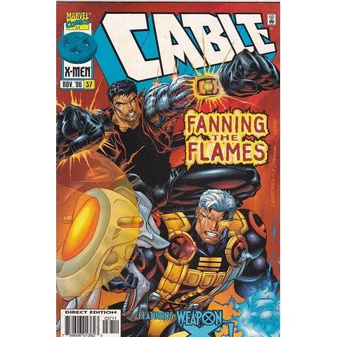 Rika-Comic-Shop--Cable---Volume-1---37