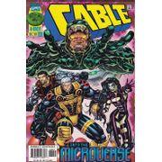 Rika-Comic-Shop--Cable---Volume-1---38