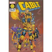 Rika-Comic-Shop--Cable---Volume-1-Marvel-Legends-Reprint---73