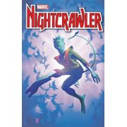 Rika-Comic-Shop--Nightcrawler-Marvel-Legends-Posterbook---0