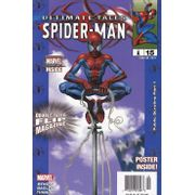 Rika-Comic-Shop--Ultimate-Tales-Flip-Magazine---15