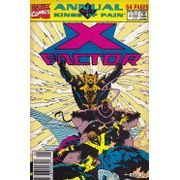 Rika-Comic-Shop--X-Factor-Annual---Volume-1---6