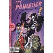 Rika-Comic-Shop--Marvel-Mangaverse-Punisher---1