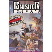 Rika-Comic-Shop--Punisher-POV---1