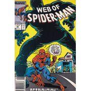 Rika-Comic-Shop--Web-of-Spider-Man---Volume-1---39