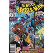 Rika-Comic-Shop--Web-of-Spider-Man---Volume-1---65