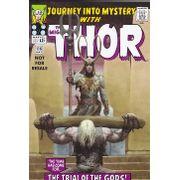 Rika-Comic-Shop--Thor---Volume-1-Marvel-Legends-Reprint---116