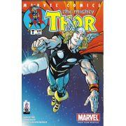 Rika-Comic-Shop--Thor---Volume-2---39LEGEND