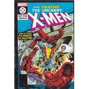 Rika-Comic-Shop--Uncanny-X-Men---Volume-1---129LEGENDS