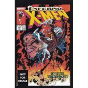 Rika-Comic-Shop--Uncanny-X-Men---Volume-1---243LEGENDS