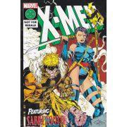 Rika-Comic-Shop--X-Men---Volume-1---6LEGENDS