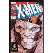 Rika-Comic-Shop--X-Men---Volume-1---7LEGENDS