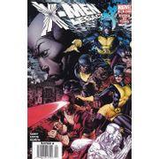 Rika-Comic-Shop--X-Men-Legacy---Volume-1---208