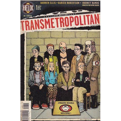 Rika-Comic-Shop--Transmetropolitan---08