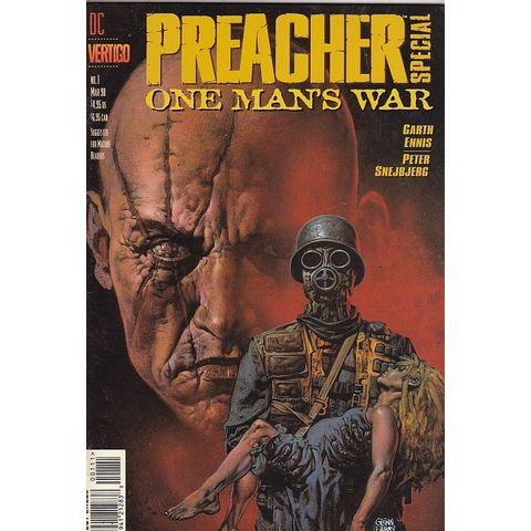 Rika-Comic-Shop--Preacher-Special-One-Man-s-War---1