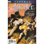 Rika-Comic-Shop--Sandman-Presents-Lucifer---3