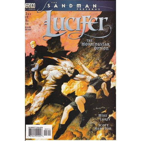 Rika-Comic-Shop--Sandman-Presents-Lucifer---3