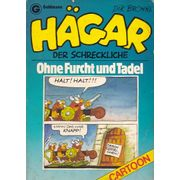 Rika-Comic-Shop--Hagar-der-Schreckliche---Ohne-Furcht-und-Tadel-