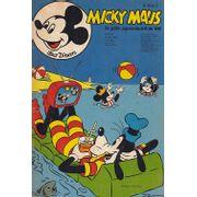 Rika-Comic-Shop--Micky-Maus---1972---29