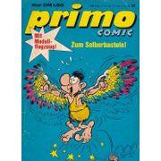 Rika-Comic-Shop--Primo-Comic---10