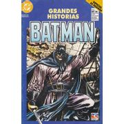 Rika-Comic-Shop--Grandes-Historias---14---Batman