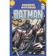 Rika-Comic-Shop--Grandes-Historias---14---Batman