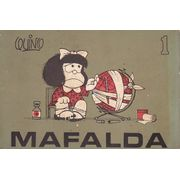 Rika-Comic-Shop--Mafalda---01-
