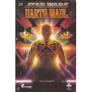 Rika-Comic-Shop--Star-Wars---Darth-Maul