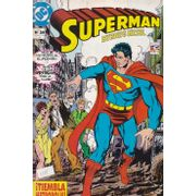 Rika-Comic-Shop--Superman---Año-3---29