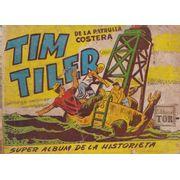 Rika-Comic-Shop--Tim-Tiler-de-la-Patrulla-Costera---Super-Album-de-la-Historieta---21