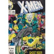 Rika-Comic-Shop--X-Men---12