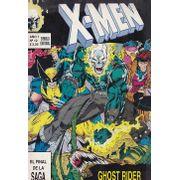 Rika-Comic-Shop--X-Men---12
