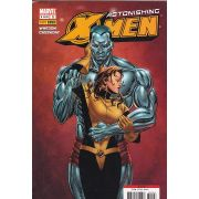 Rika-Comic-Shop--Astonishing-X-Men---06