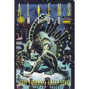 Rika-Comic-Shop--Aliens-Nido---1