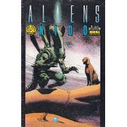 Rika-Comic-Shop--Aliens-Nido---2
