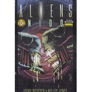 Rika-Comic-Shop--Aliens-Nido---3
