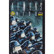 Rika-Comic-Shop--Aliens-Nido---4