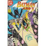 Rika-Comic-Shop--Batman---Año-3-