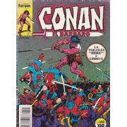Rika-Comic-Shop--Conan-El-Barbaro---145
