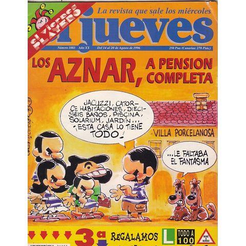 Rika-Comic-Shop--El-Jueves---1003