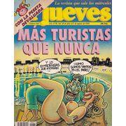 Rika-Comic-Shop--El-Jueves---844