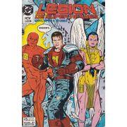 Rika-Comic-Shop--Legion-de-Super-Heroes---21