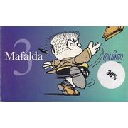 Rika-Comic-Shop--Mafalda---03