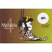 Rika-Comic-Shop--Mafalda---04