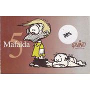 Rika-Comic-Shop--Mafalda---05