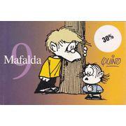Rika-Comic-Shop--Mafalda---09