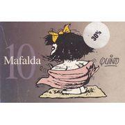 Rika-Comic-Shop--Mafalda---10