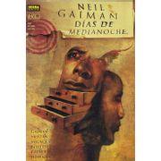 Rika-Comic-Shop--Neil-Gaiman---Dias-de-Medianoche