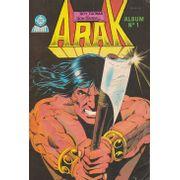 Rika-Comic-Shop--Arak---1