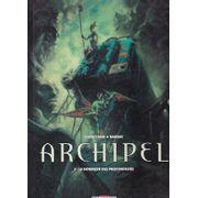Rika-Comic-Shop--Archipel---3---Le-Dormeur-des-profondeurs